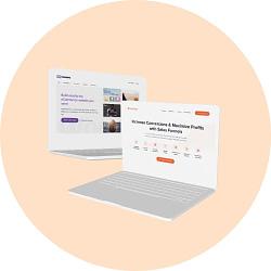 WordPress eCommerce Icon